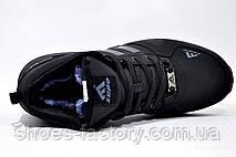 Зимние кроссовки Daroga, фото 2