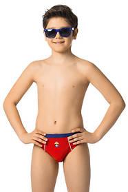Детские плавки оптом для мальчиков