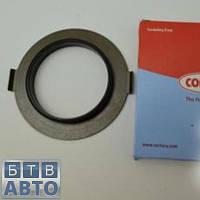 Сальник півосі правий-лівий (63*96/105*11) Fiat Doblo 1.2i 8v-1.9D (Corteco 12012342B)