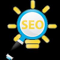 Seo продвижение оптимизация сео