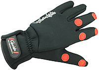 Перчатки Gamakatsu Power Thermal Gloves 2mm Neoprene, XL