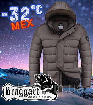 Куртка шикарная мужская размер 50