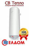 Электрический водонагреватель Eldom Style 80 Slim