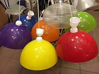 Люстра подвесная ELLA (ассортимент цвета)