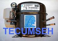 Компрессоры Tecumseh