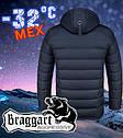 Мужская шикарная куртка Braggart размер 50 L, фото 2