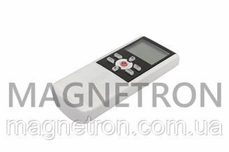 Пульт дистанционного управления для кондиционеров Midea R07/BGE