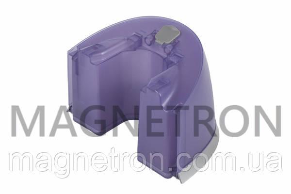 Резервуар для воды для парогенераторов Saturn ST-CC7112, фото 2
