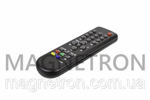 Пульт ДУ для телевизора Daewoo R-40A01