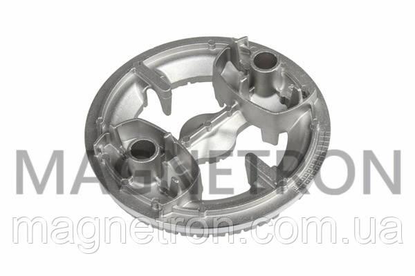 Горелка - рассекатель (турбо) для варочных панелей Ariston C00289846, фото 2