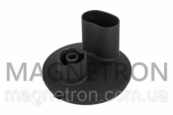 Редуктор для чаши измельчителя для блендера DEX, фото 2