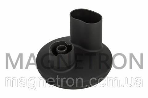 Редуктор для чаши измельчителя для блендера DEX