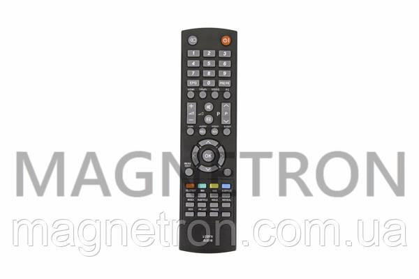 Пульт ДУ для телевизора Sharp GJ210, фото 2