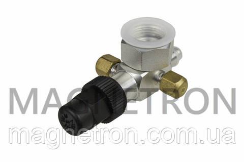Клапан обратный для кондиционеров VARV-20-1+1/4S