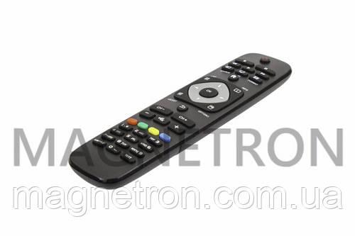 Пульт ДУ для телевизора Philips 996590000449