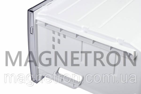 Ящик (средний большой) для морозильных камер Beko 4616100100, фото 2