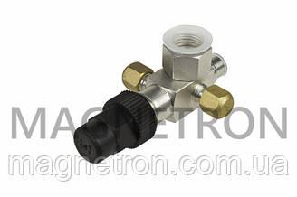 Клапан обратный для кондиционеров VARV-20-3/4+3/8S