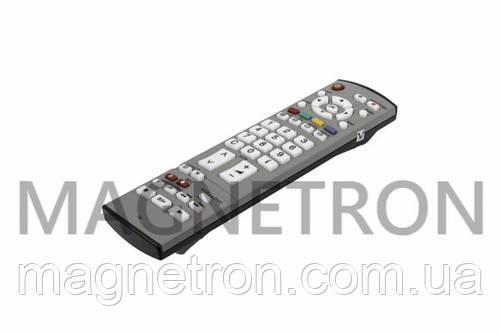 Пульт ДУ для телевизора Panasonic EUR7651030A