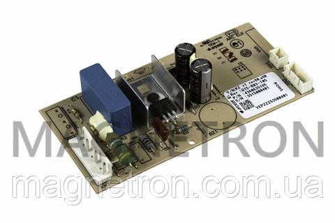 Плата (модуль) управления G15-B03-T05 для холодильника Beko 4360625185