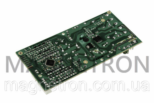 Плата (модуль) управления G15-B03-T05 для холодильника Beko 4360625185, фото 2