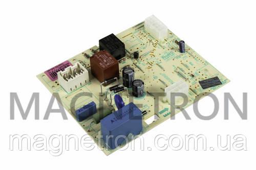 Модуль управления для холодильников Whirlpool 08196-025RC 481223678548