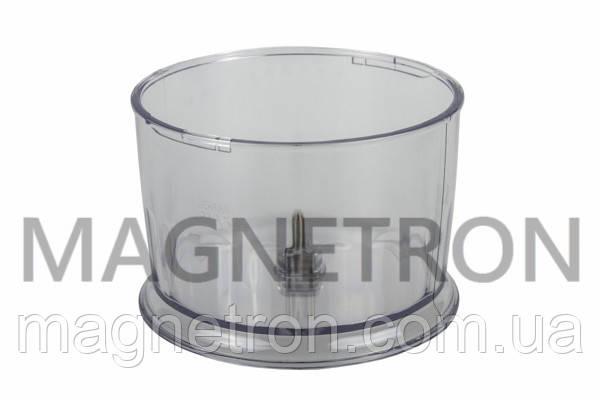 Чаша измельчителя 500ml для блендеров Vitek VT-1451 mhn03359, фото 2