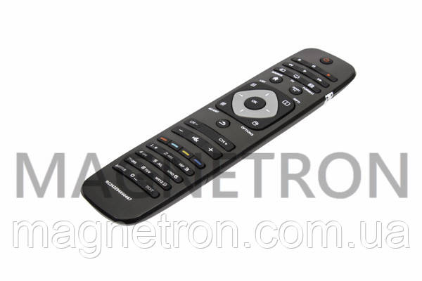 Пульт ДУ для телевизора Philips 242254990477, фото 2