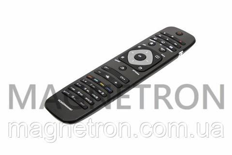 Пульт ДУ для телевизора Philips 242254990477