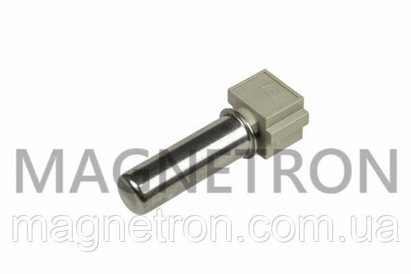 Термосенсор для стиральных машин Samsung DC32-00010A, фото 2