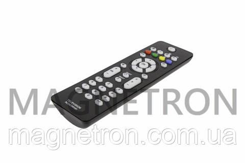 Пульт ДУ для телевизора Philips RC-2023601