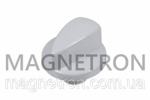 Ручка регулировки конфорки для электроплит Indesit C00117527