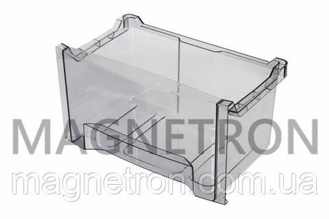Ящик морозильной камеры (нижний) для холодильников Gorenje 449234