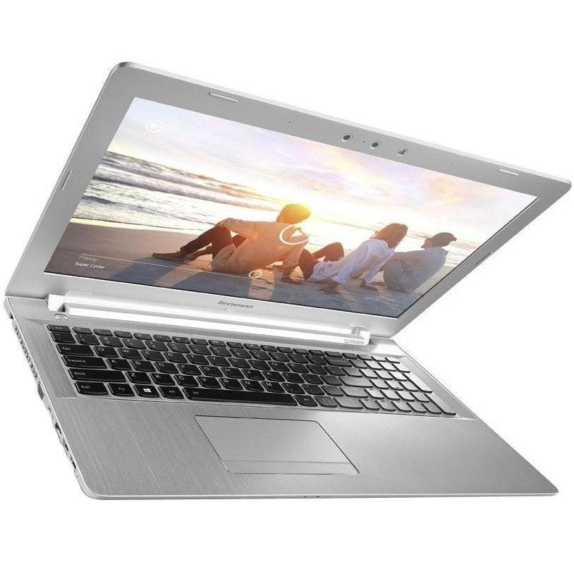 Ноутбук LENOVO IdeaPad Z51-70