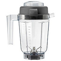 Чаша блендера Vitamix для сухой нарезки 0.9 литра