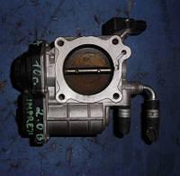 Дроссельная заслонка электрSubaruImpreza 2.02007-2012