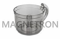 Чаша основная 1500ml к кухонному комбайну Vitek VT-1607 F0002670