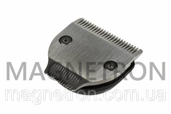 Нож к триммеру Philips 422203617761, фото 2