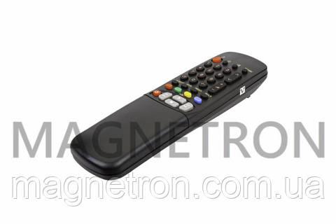 Пульт ДУ для телевизора Panasonic EUR51971