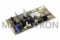 Модуль управления для холодильников Beko G84600NE 4326999500