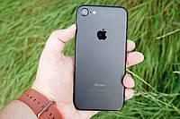 Новинка VIP КОПИЯ  IPhone 7  ++ ПОДАРКИ + Гарантия на 1 ГОД • • 5с/5s/6s/6s plus/7 плюс Айфон