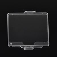 Захисна кришка BM-14 для екрана Nikon DSLR D600