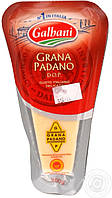 Сыр твердый Grana Padano (Грана Падано) кусковой, 250 г.