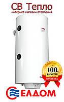 Комбинированный водонагреватель Eldom Thermo 80