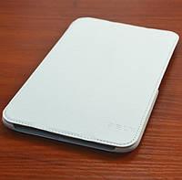 "Чехол Belk для планшета Samsung Galaxy Tab 3 8.0"" t310 / t311 / t315 / 3100 / 3110 / 3150"