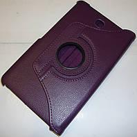 "Чехол TTX 360 для планшета Samsung Galaxy Tab 4 8.0"" SM-T310 (3100) / SM-T311 (3110) / SM-T315 (3150)"