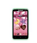 Что выбрать китайский смартфон или оригинальную западную модель?