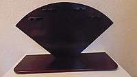 Подставка-полка деревянная размер 50*40*20, фото 1
