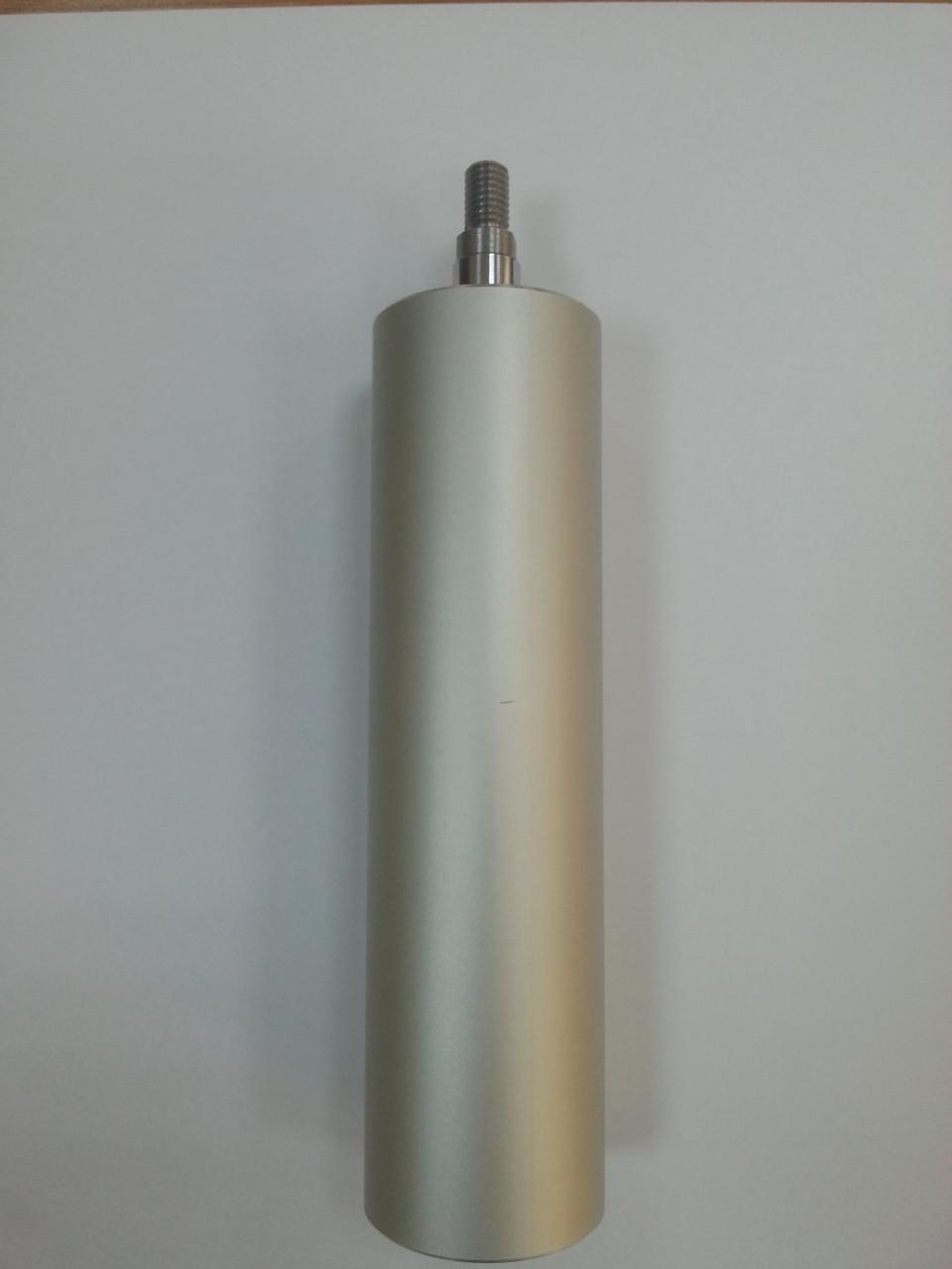 Пневмоциліндр для двоголової пилки Murat TT-405