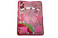 Детские наборы для девочек 35