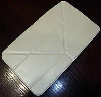 "Чехол origami для планшета Samsung Galaxy Tab 4 8.0"" SM-T310 (3100) / SM-T311 (3110) / SM-T315 (3150)"